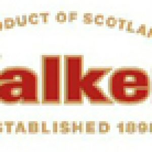 walkers-shortbread-logo - Stafford Bros & Draeger