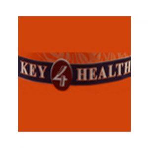 key4health_main-1 - Stafford Bros & Draeger
