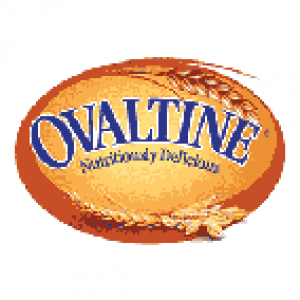 ovaltine-logo1 - Stafford Bros & Draeger